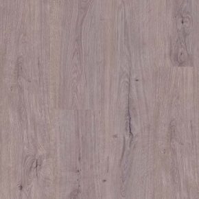 Laminat HRAST MEMORY GREY COSSTY-2833/0 | Floor Experts
