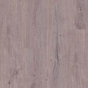 Laminat HRAST MEMORY GREY COSSTY-2833/0 | Floor Experts