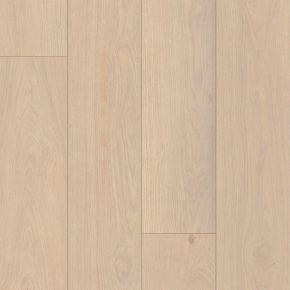 Laminat HRAST MERIDIAN RFXLOU-4277 | Floor Experts