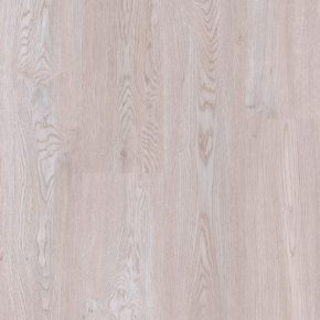 Laminat HRAST MILK WHITE  6663 ORGCOM-5552/0 | Floor Experts