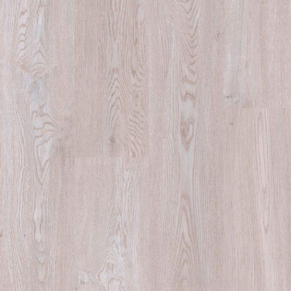 Laminat HRAST MILK WHITE  6663 ORGCOM-5552/0 | Floor Experts
