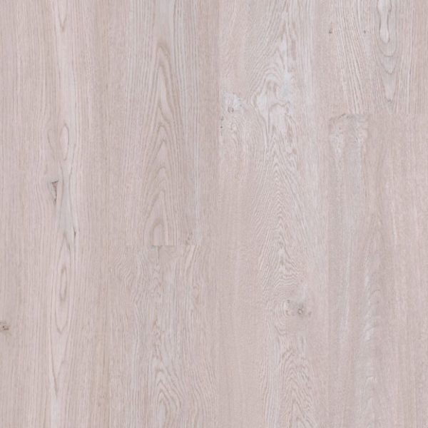 Laminat HRAST MILK WHITE 6663 ORGSTA-5552/0 | Floor Experts