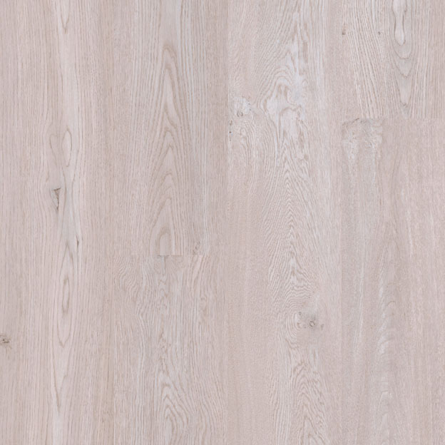 Laminat HRAST MILK WHITE 6663 – Prodaja i ugradnja – ORGSTA-5552/0
