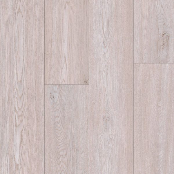 Laminat HRAST MILK WHITE 6663 ORGTOU-5552/0 | Floor Experts
