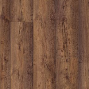 Laminat HRAST MODENA KROVSC8274 | Floor Experts