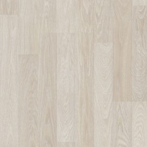 Laminat HRAST MODERN 5393 ORGCOM-4282/0 | Floor Experts