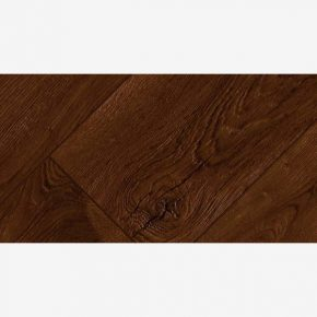 Laminat HRAST MODERN VABCON-1001 | Floor Experts