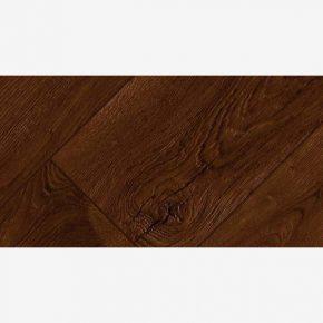 Laminat HRAST MODERN VABCON-1001   Floor Experts