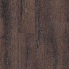 Laminat HRAST MONACO  6276 ORGEDT-5165/0 | Floor Experts