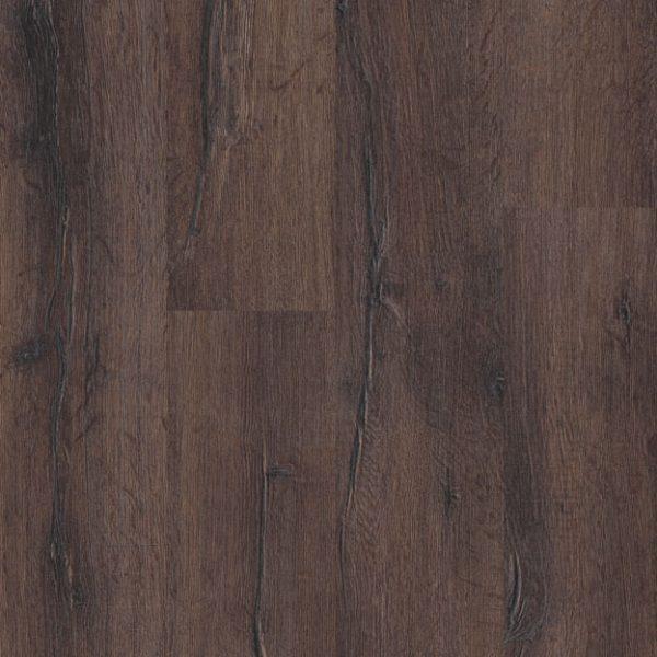 Laminat HRAST MONACO  6276 ORGEDT-5165/0 | Floor Experts