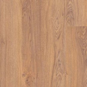 Laminat HRAST MONT BLANC HONEY COSSTY-2863 | Floor Experts