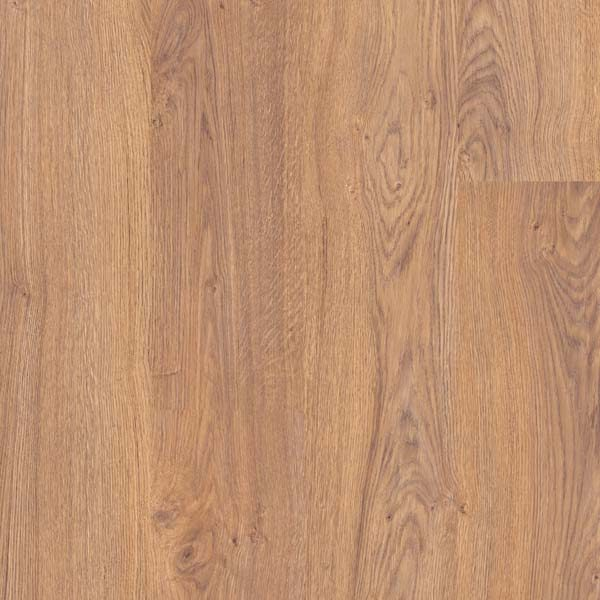 Laminat HRAST MONT BLANC HONEY COSSTY-2863/0 | Floor Experts