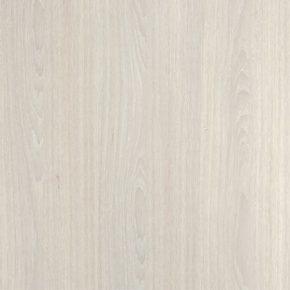 Laminat HRAST MONTANA AQUCLA-MON/01 | Floor Experts