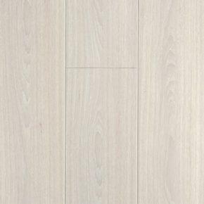 Laminat HRAST MONTANA AQUCLA-MON/02 | Floor Experts