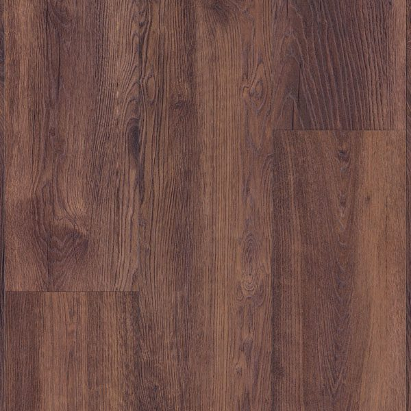 Laminat HRAST MONTANA DARK LFSADV-4766/0 | Floor Experts