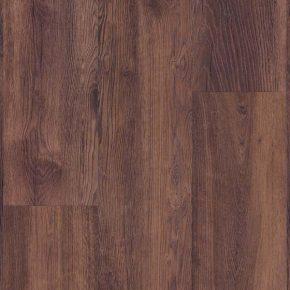 Laminat HRAST MONTANA DARK LFSADV-5877 | Floor Experts