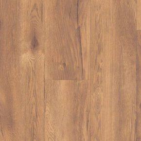 Laminat HRAST MONTANA LFSADV-5875 | Floor Experts