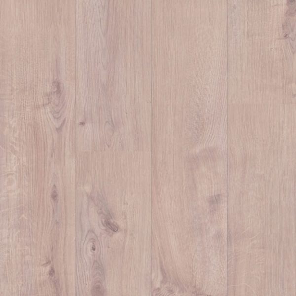 Laminat HRAST MONTE CARLO 6047 ORGSPR-5936/0 | Floor Experts