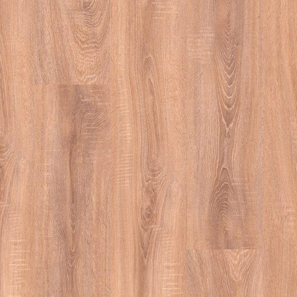 Laminat HRAST MONTEVERDE COSHOM-1055/0 | Floor Experts