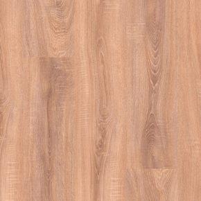Laminat HRAST MONTEVERDE COSHOM-2166 | Floor Experts