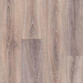 Laminat HRAST MONTEVERDE GREY COSVIL-2167 | Floor Experts