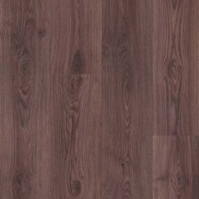 Laminat HRAST MONTREAL RFXSTA-8722 | Floor Experts