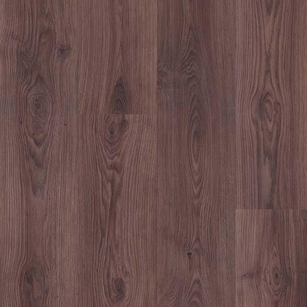 Laminat HRAST MONTREAL RFXSTA-8722 | Floor Experts
