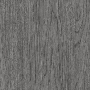 Laminat HRAST MOONLIGHT AQUCLA-MOO/01 | Floor Experts
