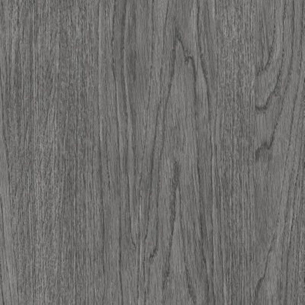 Laminat HRAST MOONLIGHT AQUCLA-MOO/01   Floor Experts