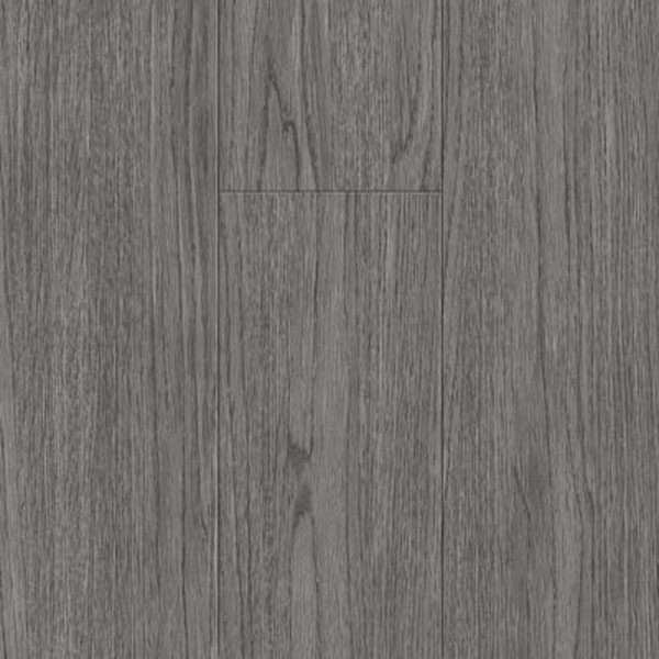 Laminat HRAST MOONLIGHT AQUCLA-MOO/02 | Floor Experts