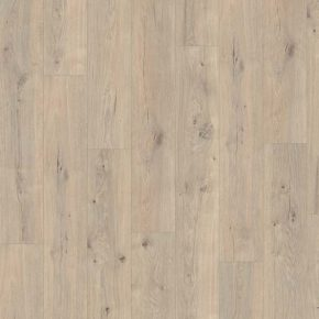 Laminat HRAST MUROM 4V EGPLAM-L139/0 | Floor Experts