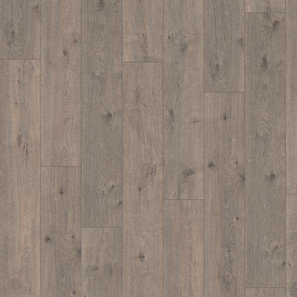 Laminat HRAST MUROM GREY 4V EGPLAM-L138/0 | Floor Experts