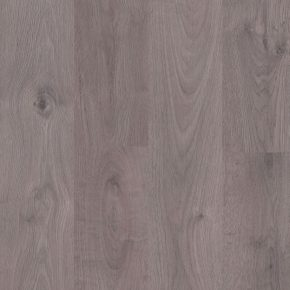 Laminat HRAST NAMIB 9107 ORGCOM-8096/0 | Floor Experts