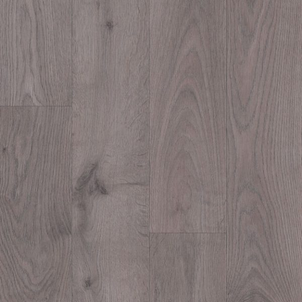 Laminat HRAST NAMIB 9107 ORGESP-8096/0 | Floor Experts