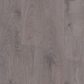 Laminat HRAST NAMIB 9107 ORGTOU-8096/0 | Floor Experts