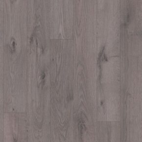 Laminat HRAST NAMIB 9107 ORGTRE-8096/0 | Floor Experts