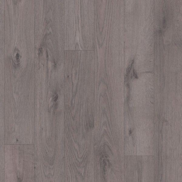 Laminat HRAST NAMIB 9107 ORGTRE-8096/0   Floor Experts