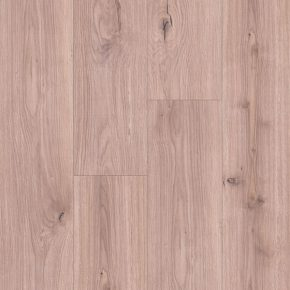 Laminat HRAST NATIVE KROVSC-4274 | Floor Experts