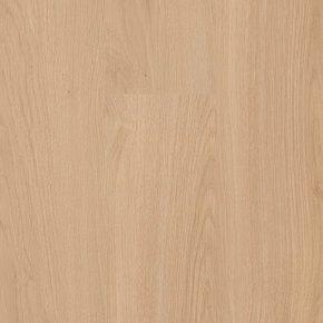 Laminat HRAST NATURAL AQUCLA-NAT/01 | Floor Experts