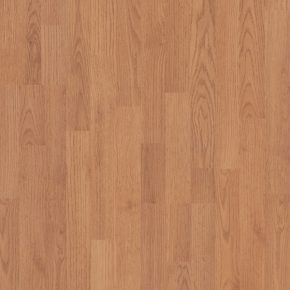 Laminat HRAST NATURE LFSBAS-1418/0 | Floor Experts