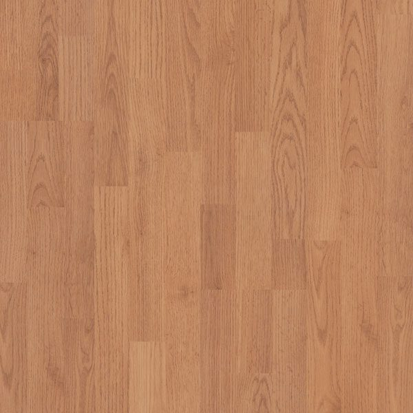 Laminat HRAST NATURE LFSBAS-1418/0 | Floor Experts