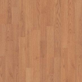 Laminat HRAST NATURE LFSBAS-2529 | Floor Experts