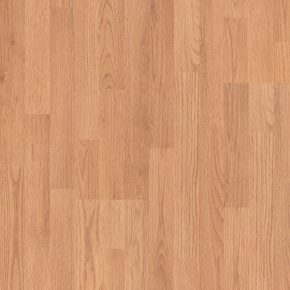 Laminat HRAST NATURE LFSCLA-1418/0 | Floor Experts