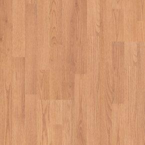 Laminat HRAST NATURE LFSCLA-2529 | Floor Experts