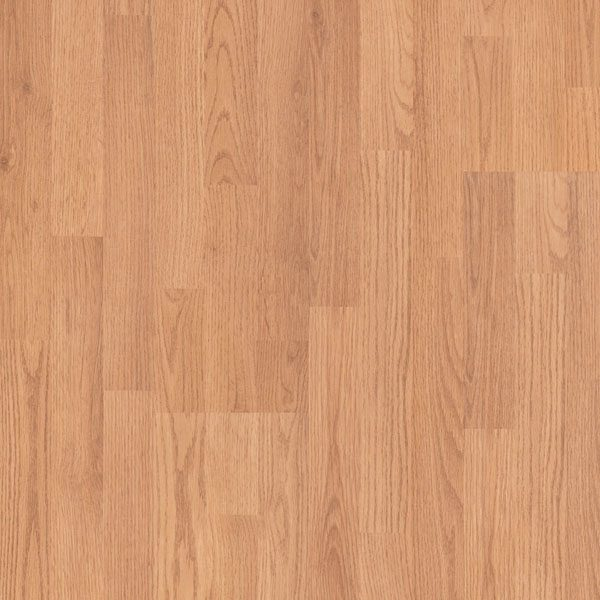 Laminat HRAST NATURE LFSCLA-2529 | Floor Experts