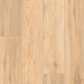 Laminat HRAST NEBRASKA  6651 ORGEDT-5540/0 | Floor Experts