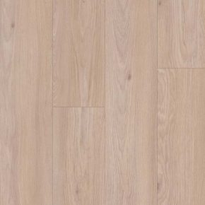 Laminat HRAST NEVADA KROVSC8714 | Floor Experts