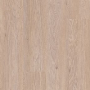 Laminat HRAST NEVADA RFXCLA-8714 | Floor Experts