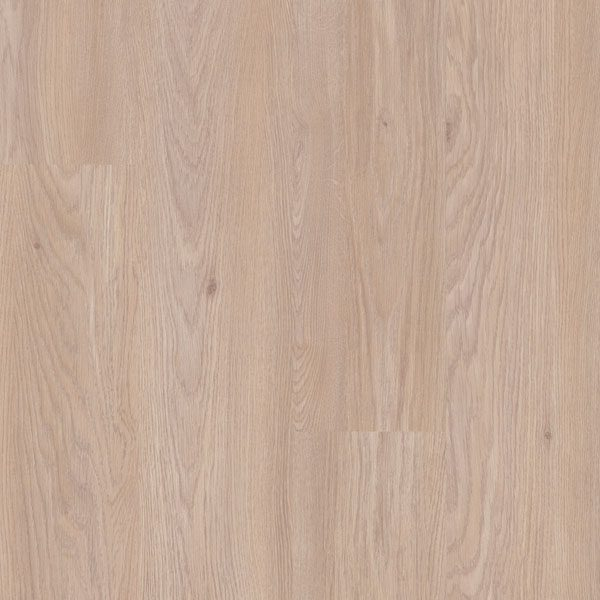 Laminat HRAST NEVADA RFXMAS-8714   Floor Experts