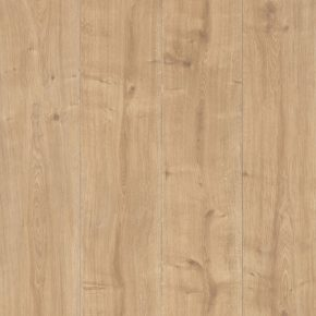 Laminat HRAST NEW ENGLAND KROVSC8837 | Floor Experts